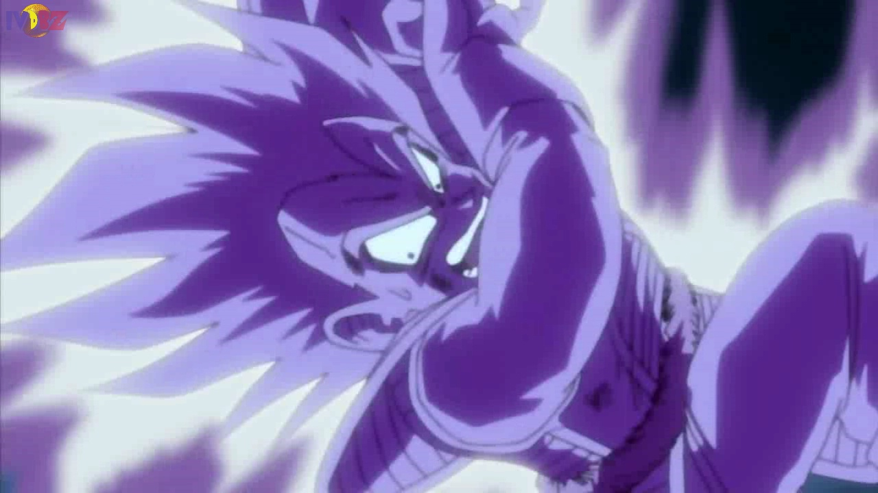 dbkai-episode-14-image-078.jpeg