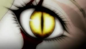 teresa-golden-eye-claymore-anime-and-manga-28706740-298-169.jpg
