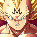Profile picture for user Majin Vegeta