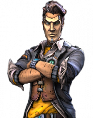 handsome_jack.png